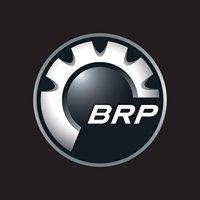 BRP Costa Rica