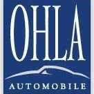 OHLA-AUTOMOBILE GmbH