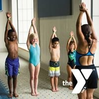 The Y Swim Center in Randallstown