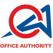 Office Authority