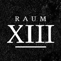 RAUM XIII