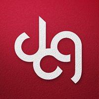 Dynamic Creatives Group / DCG