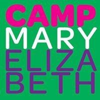 Camp Mary Elizabeth