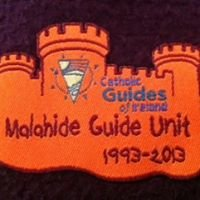 Malahide Guide Unit Buion Francis Taylor