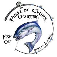 Fish N Chips Charters