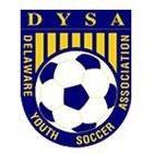Delaware Youth Soccer