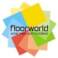 Devonport Floorworld