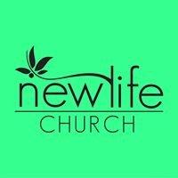 New Life Church Collingwood