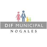 DIF Nogales, Sonora