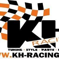 KH-Racing