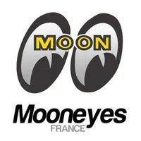 Mooneyes France