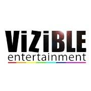 ViZiBLE Entertainment