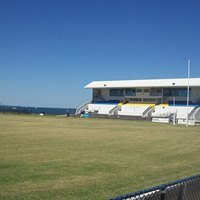 Williamstown Seagulls Football Club