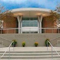 Grossmont College OPT Program
