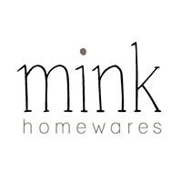 Mink Homewares
