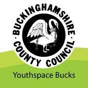 Youthspace Bucks