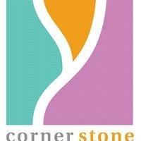 Yiewsley Cornerstone Centre