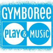 Gymboree Play & Music of Irvine