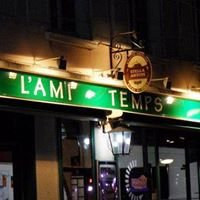 L'ami temps - Bar, Tabac, FdJ