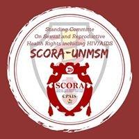 SCORA - UNMSM