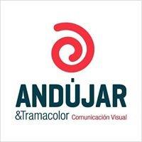 Andújar & Tramacolor