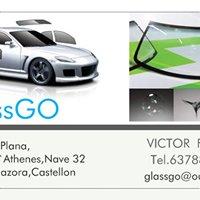 Glassgo