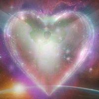 Au Coeur des Sens