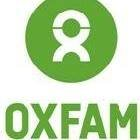 Oxfam King Street Sheffield