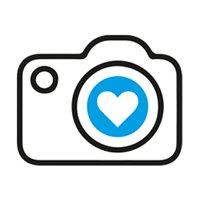 Make Way Photography