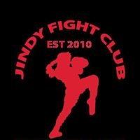 Jindy Fight Club