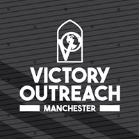 Victory Outreach Manchester