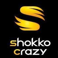 Shokko Crazy