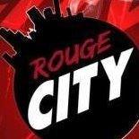 Rouge City
