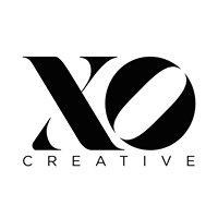 XO Creative