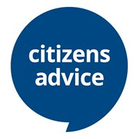 Citizens Advice Cardiff & Vale