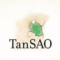 TanSAO