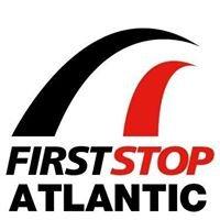 Firststop Atlantic Fo