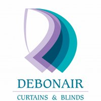 Debonair Curtains and Blinds