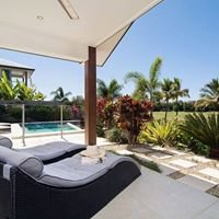 Port Douglas Holiday House - Jabiru