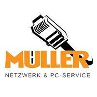 Netzwerk & PC - Service