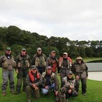 Gilmerton Fly Fishing Club