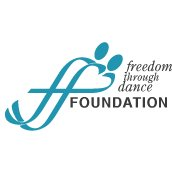 Freedom Through Dance Foundation