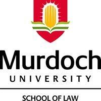Murdoch School of Law