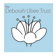The Deborah Ubee Trust