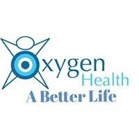 Oxygen Health
