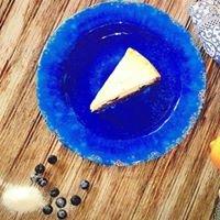 D'Armond Family Cheesecake