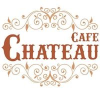 CHATEAU CAFE