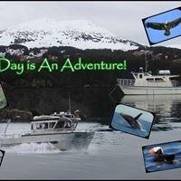 Kodiak Island Adventures