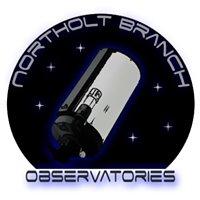 Northolt Branch Observatories