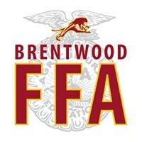Brentwood FFA